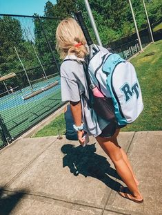 See more of glamteenager's content on VSCO. Track Pictures, Tennis Pictures, Sports Pictures, Mode Tennis, Summer Goals, Tennis Clothes, Summer Aesthetic, Yoga, Track And Field