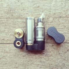 VAPOROLOGIE -Ignitions now in stock. Come check out these mod adapters, perfect for 22mm mods. #vape #vapes #vapor #vaper #vaping #vapeon #vapeshop #ignitions #vaporologie #vapestore #vapeshop // Follow us on Facebook and Instagram!