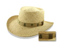 180de94b Scala Men's Straw Hats | eBay. Mens Straw HatsPalm TreesPanama ...