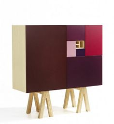 contemporary-high-sideboards-9576-4174613