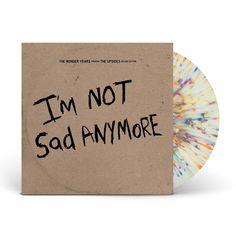 Wrongdoers Purple LP   vinyl wish list   Pinterest   Products ...