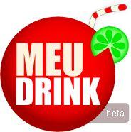 Dicas para drinks com criatividade ;)