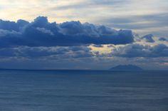 L'isola di monte cristo....splendida