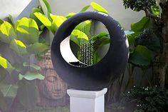 Satu Bumi Feist Fountain - Cast Iron Water Feature - Made... https://www.amazon.co.uk/dp/B01MQY3EUS/ref=cm_sw_r_pi_dp_x_0G-wybSMRG1PZ