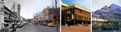 Night Life | Downtown Eugene, Oregon | Events, Lifestyle & Culture