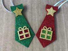 Christmas Hair Bows, Christmas Tree Crafts, Christmas Photos, Xmas, Christmas Ornaments, Rabbit Crafts, Happy Merry Christmas, Christmas Accessories, Paper Crafts