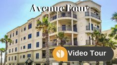 Avenue Four Condominiums are luxury oceanfront condos located in Jacksonville Beach. There are 2 buildings which are 4 floors each with one unit per floor. Jacksonville Beach Fl, Condos, Condominium, The Unit, Tours, Building, Pictures, Photos, Buildings
