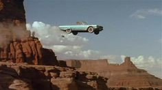 """Sheinelle Jones shares the rumors swirling around the internet about a possible """"Thelma & Louise"""" reunion tour ahead of the film's anniversary. Thelma Louise, Thelma And Louise Movie, Beau Film, Geena Davis, Airstream, Film School, Film Aesthetic, Film Stills, Film Director"""