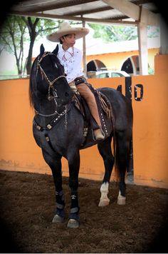 Charreria #Mexico
