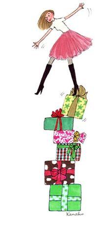 Où faire ses cadeaux ?