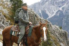 http://www.newnotizie.it/2012/11/un-passo-dal-cielo-2-anticipazioni-ultima-puntata/