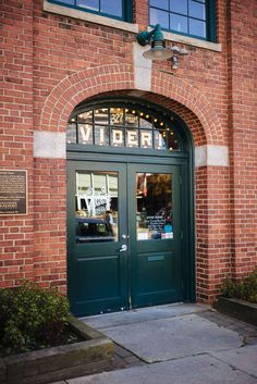 Raleigh Restaurant Guide Visit this chocolate factory - Videri Chocolate Raleigh NC, ThetasteSf