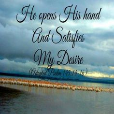 Christian affirmations my work is in the hand of god affirmations christian affirmations my work is in the hand of god affirmations for christians pinterest affirmation and scriptures negle Image collections