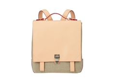PROENZA SCHOULER PS Large Backpack $ 2,150 one of our Top Ten Fashionable Backpacks #proenzaschouler