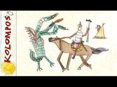 Watch V, Moose Art, Folk, Songs, Musica, Popular, Forks, Folk Music, Song Books