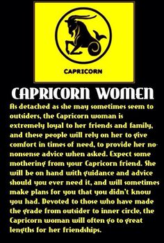 Capricorn Women << Until you decide to backstab her, then you will know what wrath feels like. Capricorn Aquarius Cusp, All About Capricorn, Capricorn Season, Capricorn Quotes, Zodiac Signs Capricorn, Sagittarius And Capricorn, Zodiac Quotes, Zodiac Facts, Capricorn Female