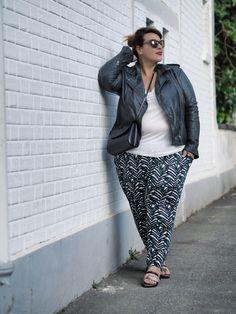 TROPIC PANTS – Le blog mode de Stéphanie Zwicky