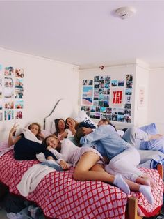 Vsco - relatablemoods everything best friend goals, friend goals és bff pic Best Friend Pictures, Bff Pictures, Friend Photos, Cute Photos, Friendship Pictures, Best Friend Fotos, My Best Friend, Best Friends, Bff Pics