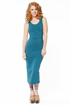 Autumn bliss – Kronkron Dress Skirt, Bliss, Dresses For Work, Autumn, Purple, Skirts, Stuff To Buy, Collection, Fashion