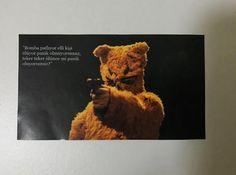 Şahsiyet dizisi Haluk bilginer Agâh beyoğlu HATIRLA replik Bob Morley, Tv Series, Tumblr, Wallpaper, Quotes, Movies, Movie Posters, Painting, Bob Marley