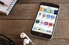 2016年App Storeカテゴリー別売上データ―、根強いゲームアプリ | TechCrunch Japan    NetflixやHulu、HBO NOWといったストリーミングサービスが含まれるこのカテゴリーへの平均課金額は、前年比で130%も増加していた。  このデータから、ケーブルテレビを解約しストリーミングサービスへ切り替える人(=コードカッター)がますます増えていることがわかる。
