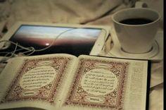 Al - Falah Quran Digital - 'Mempelajari Dan Menghayati Ilmu Al Quran Dengan Kaedah Terkini'