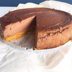 Choco Loco, Candy S, Cheesecakes, Pie, Drinks, Healthy, Kitchen, Desserts, Food