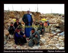 demolicion_casas_palestinas_44756_a