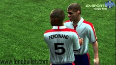 Get the ferdinand hairV2 FIFA Soccer 2004 mod for for free download with a direct download link having resume support from LoneBullet - http://www.lonebullet.com/mods/download-ferdinand-hairv2-fifa-soccer-2004-mod-free-4557.htm - just search for ferdinand hairV2 FIFA Soccer 2004