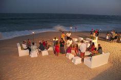 Beachbonfire Jpg 538 360 Pixels Vow Renewal Beach Bonfire Wedding