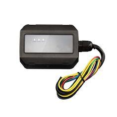 El GPS de moto JTM100 es un GPS diseñado para instalar en motos. Tiene batería de respaldo interna y continua transmitiendo aunque no esté el vehículo en funcionamiento.Indicado tanto para particulares como control de flotas en empresas.