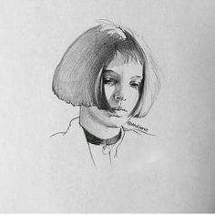 art, dessin