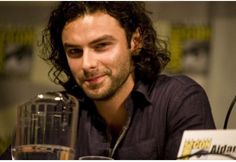 Aidan-pic via AT-Irish Selkie