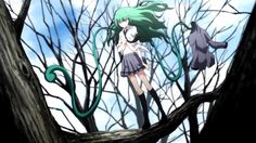 Assassination Classroom Season 2 Episode 14: Secret Identity ...