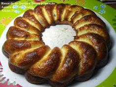 Essa receita de rosca low carb é muito simples de fazer e fica muito saborosa, os ingredientes são bem fáceis de encontrar. Talvez você esteja lendo esta...