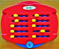 PegBoard Home Schooling, Non Profit, Parenting, Education, Educational Illustrations, Learning, Raising Kids, Childcare, Parents