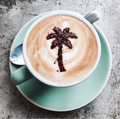 I'll have a side of coffee with my blood pressure. #coffee #bloodpressure #caffeineaddict #chaosandmondays #calmandcomfort #newblog #secondpost