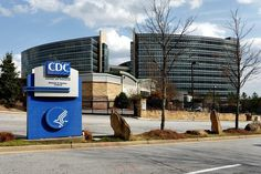 The CDC and FDA continue to call e-cigs