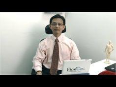 朱古力瘤 (普通話): 中藥能否醫治朱古力瘤?  觀看更多FindDocTV 影片: http://www.finddoc.com/tc/finddoctv  #朱古力瘤#FindDocTV