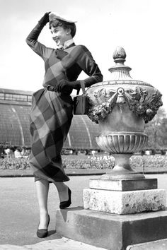 Audrey Hepburn 1950