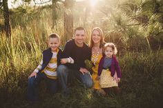Fall Family Pictures Fall Family Pictures, Family Pics, Couple Photos, Couples, Cute, Ideas, Fall Family Pics, Couple Shots, Family Pictures