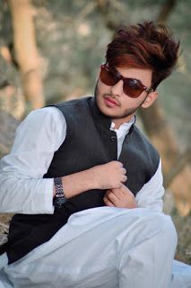 Stylish Handsome Beautiful Boy: Most Handsome Boys .Latest Handsome Boys dpz for. - Stylish Handsome Beautiful Boy: Most Handsome Boys .Latest Handsome Boys dpz for fb 2019 - Stylish Girls Photos, Stylish Boys, Girl Photos, Boys Dpz, Girls Dpz, Beard Styles For Boys, Eid Dresses For Girl, Shirt Design For Girls, Profile Picture For Girls