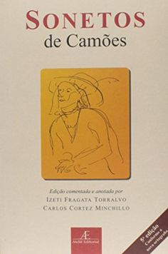 Sonetos De Camões por Luís Vaz de Camões https://www.amazon.com.br/dp/8574805394/ref=cm_sw_r_pi_dp_lnedxbG10NX6Z