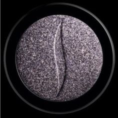 Sephora Pop Idol Eyeshadow Pop Idol Eyeshadow from Sephora. Brand new, ships fast! Sephora Makeup Eyeshadow