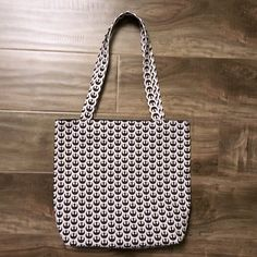 Star Wars Rebel Tote Bag White by The Subtle Geek