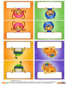 http://www.nickelodeonparents.com/umizoomi-place-cards/