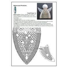 Bobbin Lace, Knitting, Words, Bobbin Lacemaking, Dots, Bobbin Lace Patterns, Christmas Jewelry, Linen Fabric, Threading