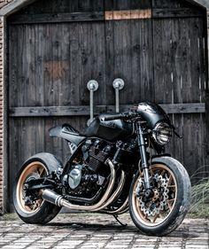120 Bikes Ideas In 2021 Cafe Racer Cafe Racer Motorcycle Custom Bikes