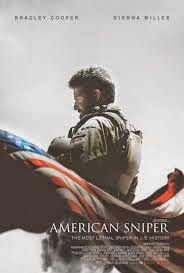 Dodear Movies Mobile: American Sniper - Download English Movie 2014