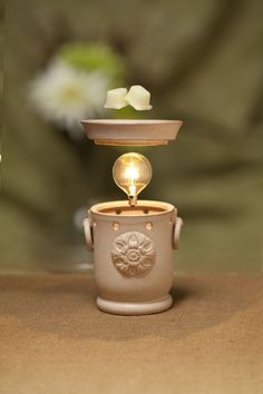 Scentsy - a simple system. Simple as that!